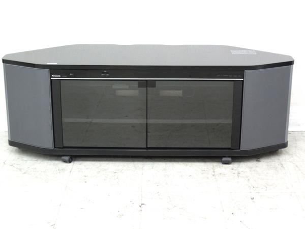 ★決算特価商品★ 【】 【】Panasonic SC-HTX700 2.1ch ホームシアター オーディオシステム【大型】 M2110661, 株式会社黎明美術印刷 8260a1e9