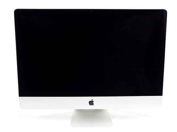 【海外限定】 【中古 Core2Duo ATI】 27型 訳あり Apple アップル iMac MB952J/A 一体型PC 27型 Late 2009 Core2Duo E7600 3.06GHz 4GB HDD1TB Lion ATI Radeon HD 4670 楽【大型】 T3753692, 笑和生活:bccc19cd --- neuchi.xyz
