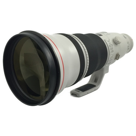 独特な 【】 良好 Canon カメラ EF600mm EF600mm F4L IS 超望遠 II USM 超望遠 カメラ レンズ N4524402, PEDAL:67d28c2f --- scrabblewordsfinder.net