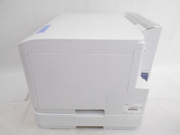 EPSON エプソン PX S840 A4 インクジェット カラー プリンタ N2379118XPkO8nw0