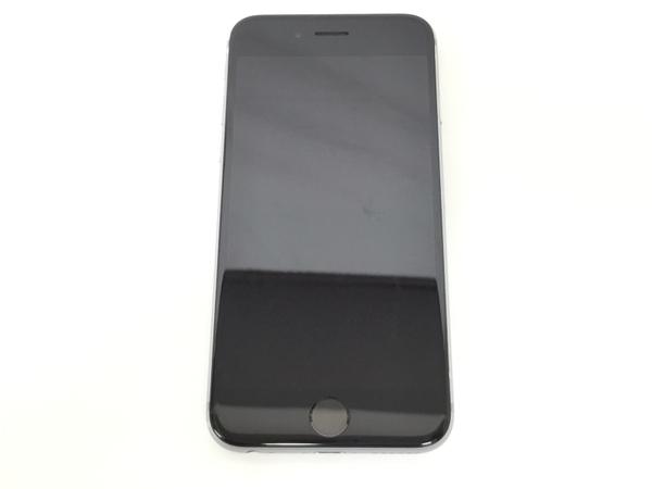 芸能人愛用 【】 Apple iPhone 6s MKQN2J/A 64GB SoftBank スペースグレイ 4.7型 スマートフォン T2892049, ペット仏具 わんにゃんメモリー c953369c