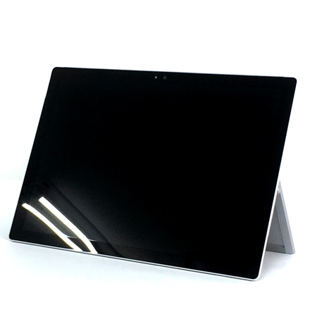 【中古】 Microsoft surface pro 4 TH2-00014 メモリ:16GB SSD:256 12.3型 タブレット Y3866479