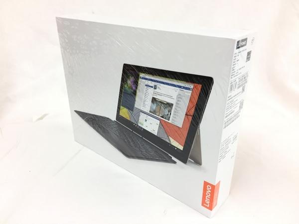 超特価激安 未使用 【】 Lenovo ideapad Miix720 80VV003WJP i5 7200U 8GB 256GB SSD ノート PC 新品 T3619919, ドッグフード&犬用品の店ペネット 786cabb4