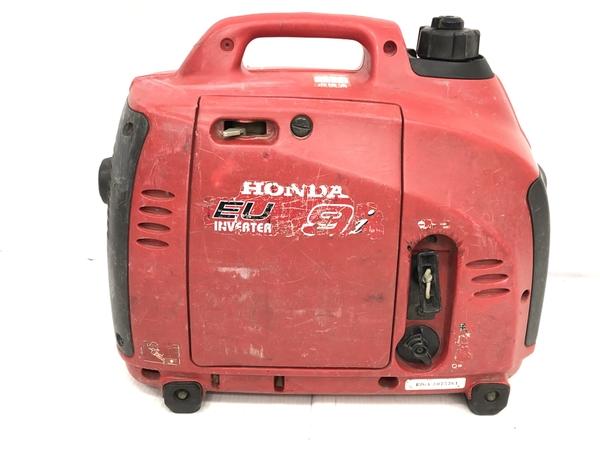 中古 HONDA INVERTER EU9i インバーター 発電機 電動 工具 ホンダ K4655811