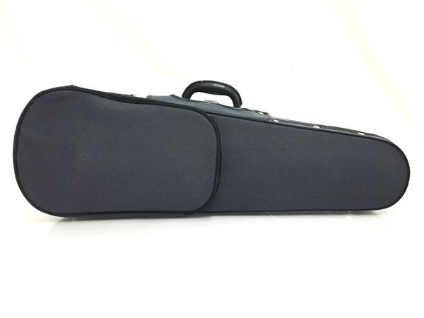 【お気にいる】 【中古】 YAMAHA バイオリン 良好 ケース ケース 80cm 楽器 バイオリン 良好 T4179032, ワールドインフォメーション:9826775b --- futurabrands.com