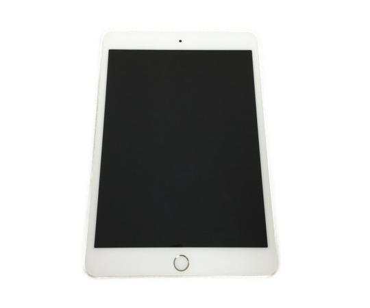 【楽ギフ_のし宛書】 【】 Apple iPad mini 3 アップル MGYN2J【】/A Wi-Fi mini 64GB タブレット ゴールド アップル O4325955, オオサワノマチ:51cb6e27 --- delipanzapatoca.com