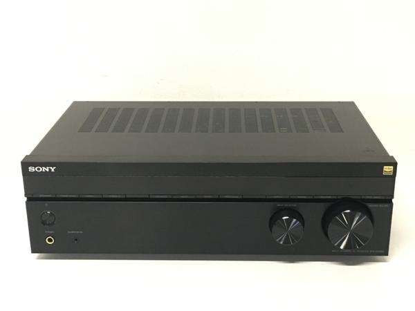 色々な 【】 SONY SONY ソニー【】 STR-DH590 音響 マルチチャンネルインテグレートアンプ オーディオ 音響 F5249190, 激安通販新作:4fc62a6e --- cpps.dyndns.info