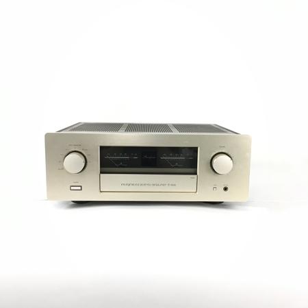 【超特価】 【】 Accuphase【】 E-406 プリメイン オーディオ アンプ オーディオ 音響 機器 Accuphase アキュフェーズ Y4125464, ミヤジマチョウ:c1eb97e4 --- easassoinfo.bsagroup.fr