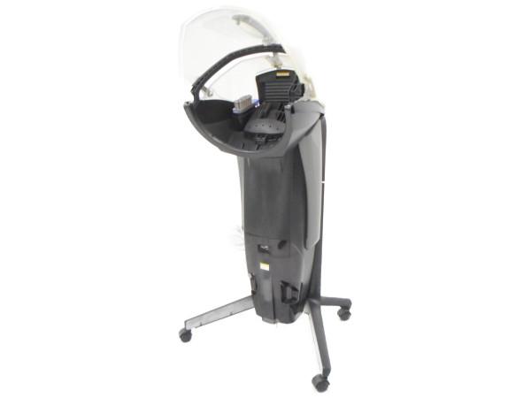 【中古】 タカラベルモンド SD-AWV-A エアーウェーブ ビータ パーマ機 美容機器【大型】 H3377165
