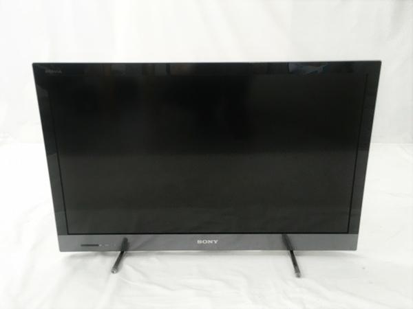 【中古】 SONY ソニー BRAVIA ブラビア KDL-32EX420 液晶テレビ 32型【大型】 W3895204