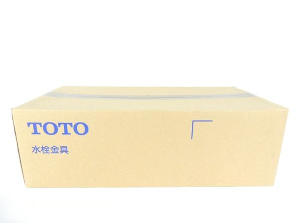 未使用 【中古】 TOTO TLK01101J 自動 水石けん 供給栓 機能部 Y3570417