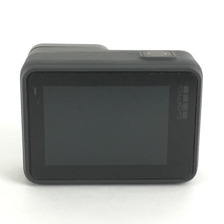 GoPro HERO 6 撮影 機材 三脚 付き アクションカメラ 防水 ゴープロY46547623L4RqcjS5A