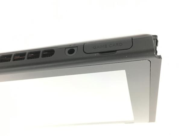 任天堂 Nintendo Switch ニンテンドー スイッチ HAC S KABAA ネオンブルー ネオンレッドT4188PkiuTwZOX