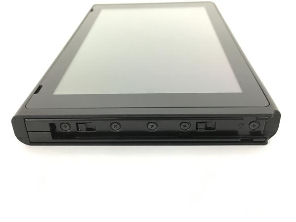 任天堂 Nintendo Switch ニンテンドー スイッチ HAC S KABAA ネオンブルー ネオンレッドT4188UjLqSMGVzp