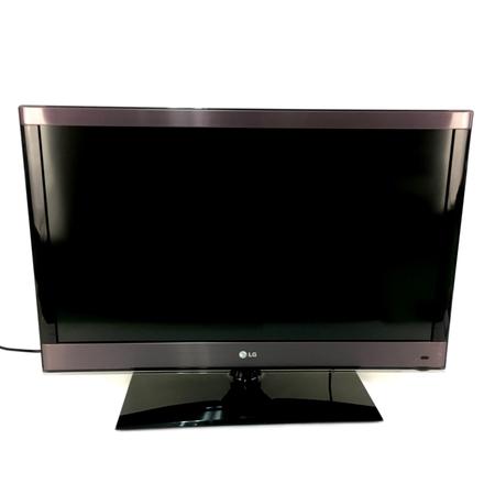 【中古】 LG CINEMA 3D TV 32LW5700 液晶テレビ 32型【大型】 Y3901063