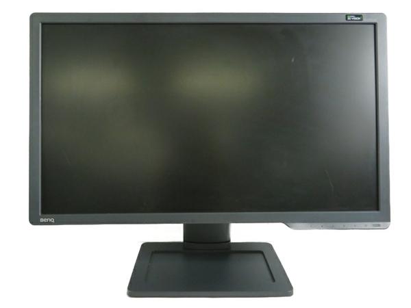 【中古】 BENQ ベンキュー ZOWIE e-Sports XL2411P ゲーミング モニター ディスプレイ 24型 FHD TN フリッカーフリー 144Hz S3560745