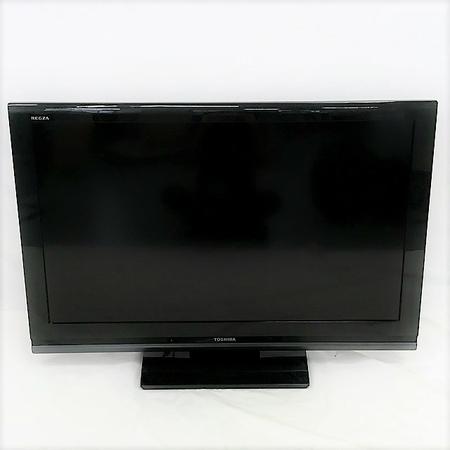 【中古】 TOSHIBA 40A9500 REGZA 液晶テレビ 40型 TV 東芝 【大型】 W3555103