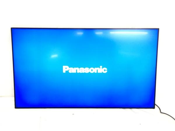 中古 PANASONIC TH-55LF8J 55V型 アウトレット☆送料無料 メーカー公式ショップ フルハイビジョン 液晶 ディスプレイ パナソニック 大型 Y5779698