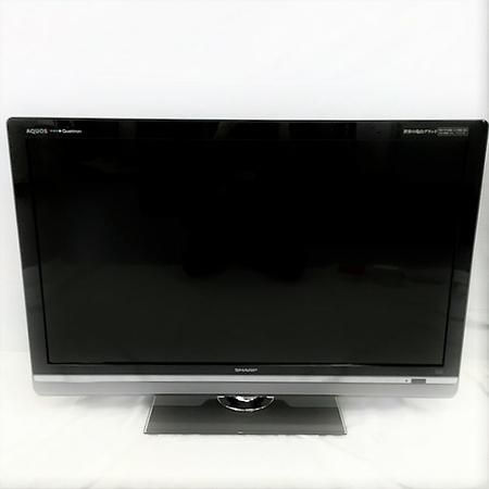【中古】 SHARP AQUOS LC-40LX3 液晶テレビ 40V型 シャープ【大型】 W3519723