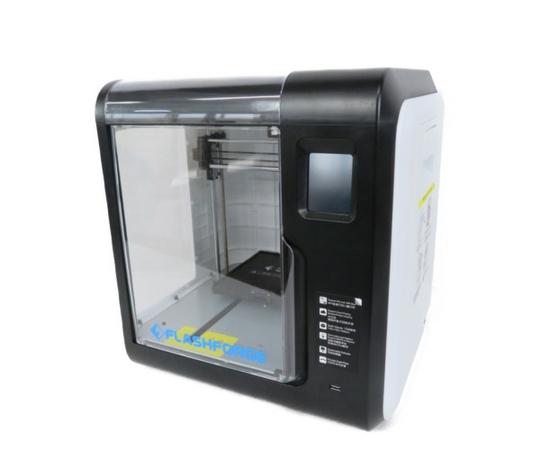 【中古】 3Dプリンター フラッシュフォージ アドベンチャー3 FLASHFORGE ADVENTURER3 S3896530