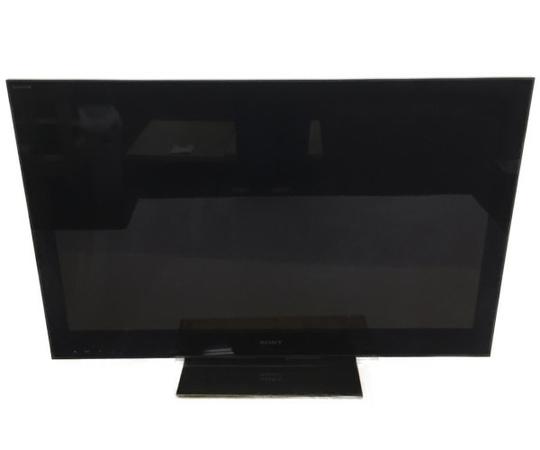 【中古】 SONY BRAVIA KDL-46NX800 液晶テレビ 46型 ソニー【大型】 K4648159