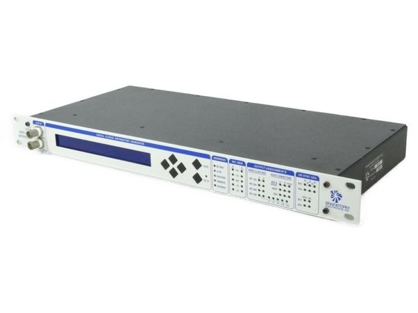 【中古】 BRAINSTORM DCD-8 ワードロックジェネレーター N3431038