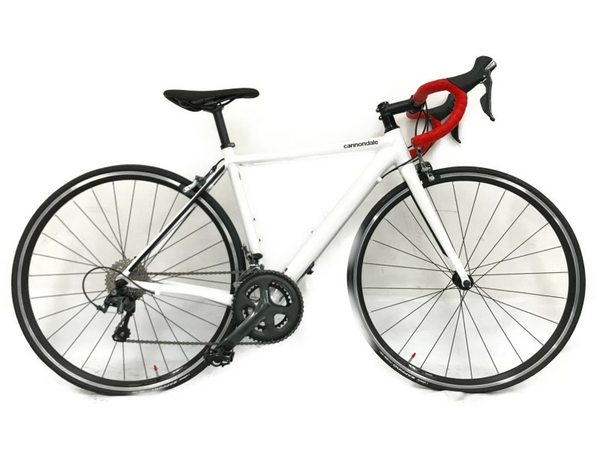 超人気高品質 【】 cannondale CAAD cannondale Optimo Tiagra CAAD 2020 ロードバイク サイズ48【】 N5329150, わんにゃんStyle:eb71e4db --- agrohub.redlab.site