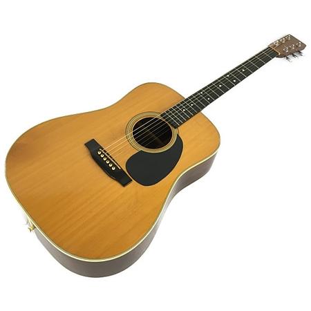 【中古】 Martin D-28 アコースティック ギター 1979年製 ケース付き アコギ 趣味 音楽 楽器 中古 Y4003578