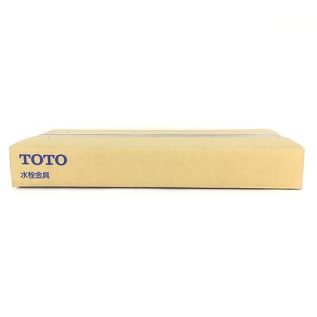 TOTO TLG05301J 洗面用 混合 水栓 住宅 設備 Y3921157