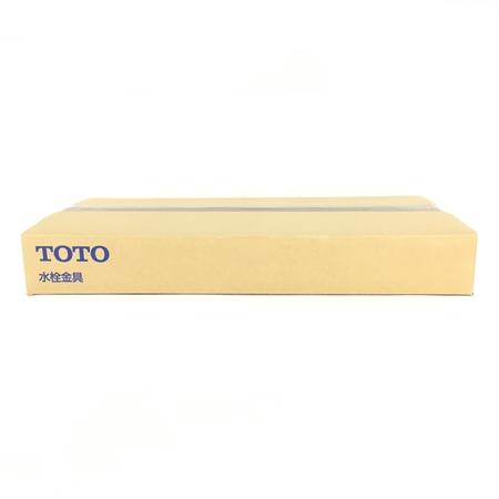 TOTO TLG05301J 洗面用 混合 水栓 住宅 設備 Y3921158