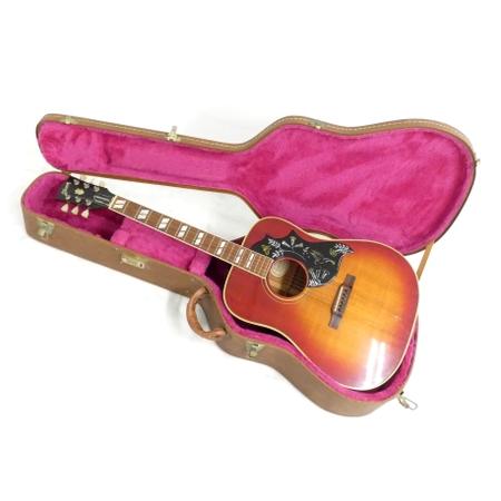 最先端 【】 Gibson VCS HummingBird アコースティックギター アコースティックギター HummingBird 弦楽器 弦楽器 ギブソン Y5143141, 三好郡:88546ea4 --- baecker-innung-westfalen-sued.de