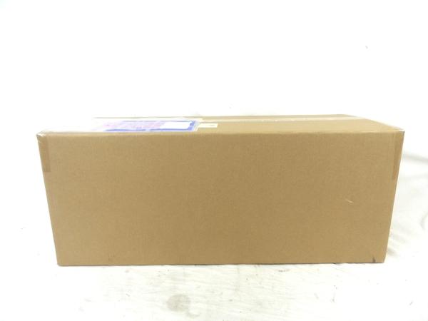 未使用 【中古】 BALMUDA The Pure ザ ピュア A01A WH A01A-WH 空気清浄機 ホワイト 家電 バルミューダ M4191315
