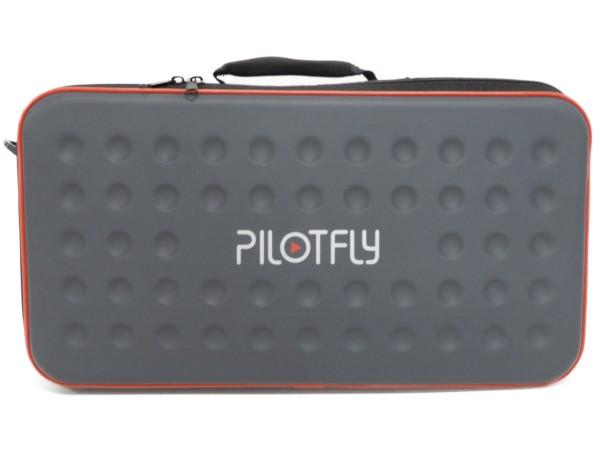 F3551464 パイロットフライ H2-45 ジンバル ハンド スタビライザー PILOTFLY カメラ用 【中古】