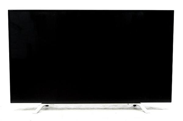 【中古】 東芝 TOSHIBA 55Z700X REGZA レグザ 55型 液晶テレビ 家電 楽 【大型】 T4585850
