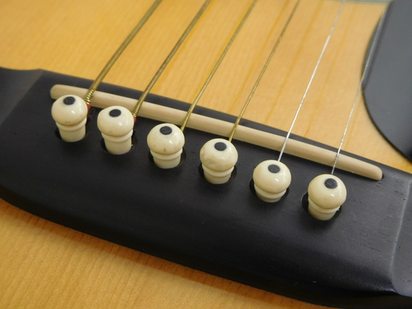 Martin マーティン D 35 アコースティックギター 1988年 ケース付きN2909371l3TKJcF1