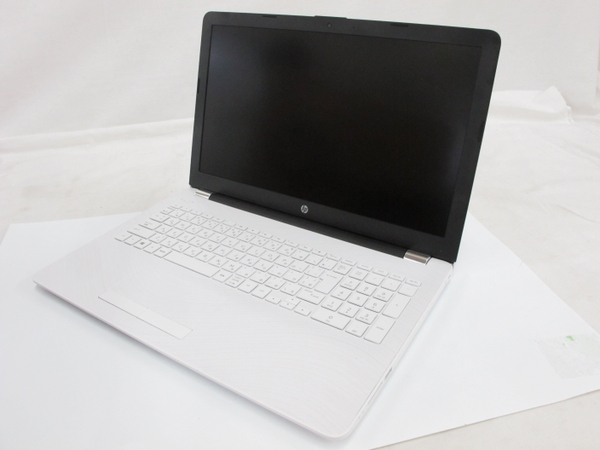 What's more, a dedicated AMD Radeon Dedicated Graphics card with 8GB of memory makes this HP laptop a great choice for both serious gamers and graphic ...