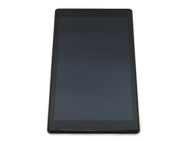 【中古】 amazon fire HD10 Wi-Fiモデル 32GB 10.1型 タブレット T3727502