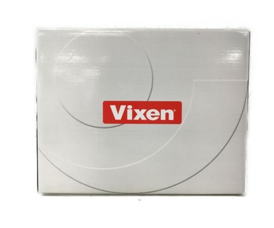 未使用 【中古】ビクセン Vixen ATERA H12×30 ベージュ 12倍 双眼鏡 S4336612