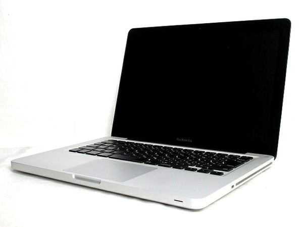買い保障できる 【】 Apple アップル MacBook Pro MD102J/A ノートPC 13.3型 Mid 2012/Corei7/16GB/SSD256GB/Sierra 10.12/Intel HD Graphics 4000 T2349635, タバヤマムラ 0a1b36b6