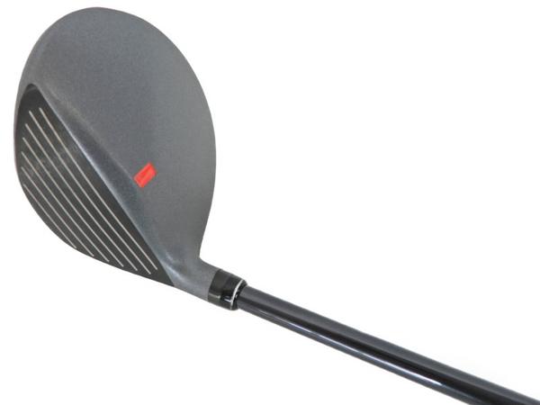【中古】 良好 PRGR プロギア 18° LIGHT ライト ゴルフ クラブ S3531226