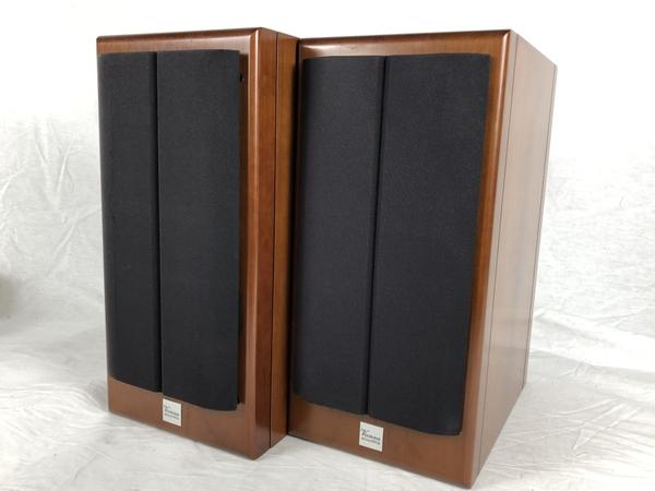 【中古】 Vienna Acoustics ヴィエナ アコースティック Haydn Grand ハイドン グランドスピーカー ペア 音響 オーディオ K3892605