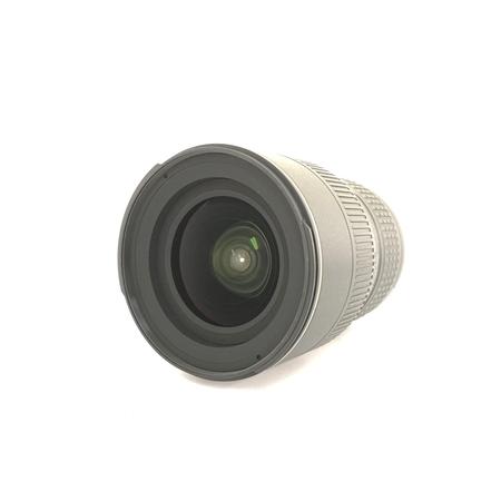 【中古】 Nikon ニコン AF-S NIKKOR 16-35mm 1:4G ED N VR カメラ レンズ 趣味 機器 Y3854224