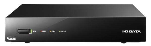 【中古】 I-O DATA EX-BCTX2 地上・BS・110度CSデジタル放送対応録画テレビチューナー 中古 Y5156917