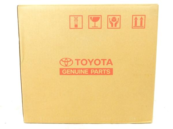 最新人気 未使用 【】 TOYOTA トヨタ 純正 NSZN-Z66T カーナビ 10インチ カー用品 M2433541, モロヤママチ d04be277