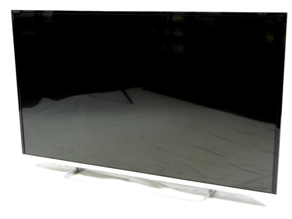 【中古】 良好 TOSHIBA 東芝 REGZA 42J8 液晶テレビ 42型【大型】 K3683064