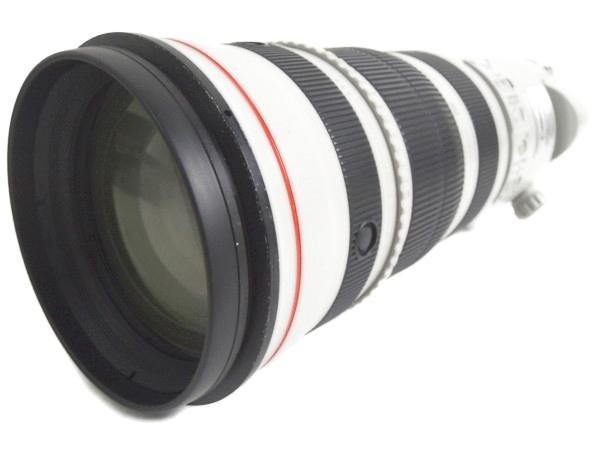 【限定製作】 【】 Canon EF 200-400mm F4L EF IS USM Y1807388 望遠 Extender 望遠 レンズ Y1807388, 猫用品のゴロにゃん:d0315194 --- app.smart-ad.com