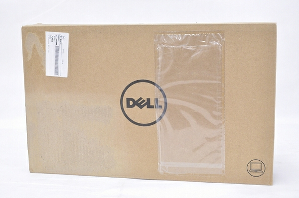 最適な材料 未使用【】DELL Latitude 12 E7270 i5-6200 4GB SSD128 Win10Pro ノート PC T2268374, エルムショップ 3981573a