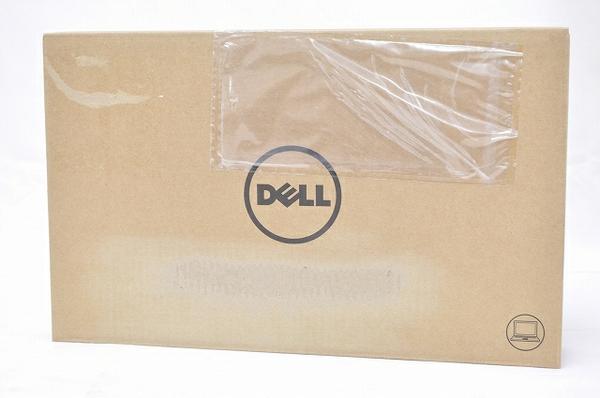 世界有名な 未使用【】DELL Latitude 12 E7270 i5-6200 4GB SSD 128GB Win10Pro ノート PC T2266181, ステカ&サプライ ユーロポート 56a970e8