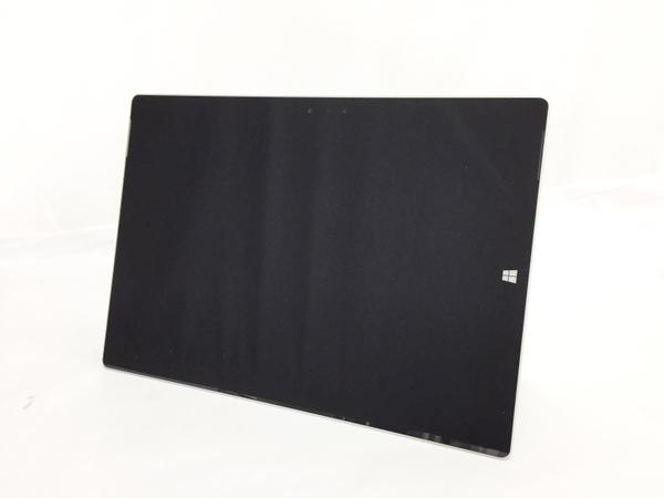 【中古】 Microsoft Surface 3 タブレット パソコン PC 10.8型 Atom x7-Z8700 1.60GHz 4GB eMMC128GB Win10 Pro 64bit T3815020