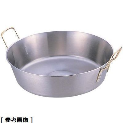 TKG (Total Kitchen Goods) SAスーパーデンジ揚鍋 AAG3906